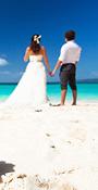 Palace Resorts Weddings